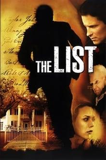Image The List