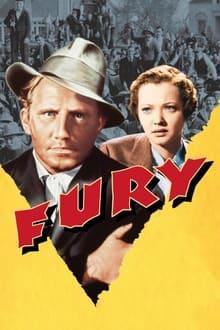 Furie (1936)