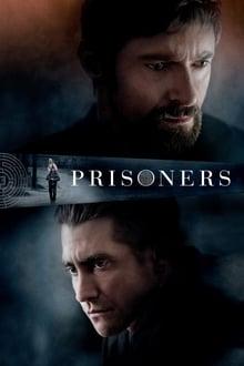 Image Prisoners