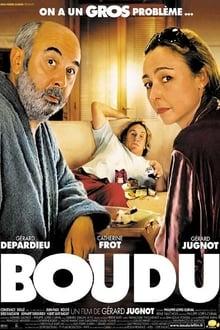 Image Boudu