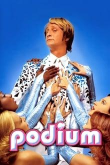 Voir Podium (2004) en streaming