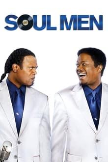 Image Soul Men 2008