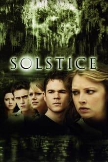 Image Solstice
