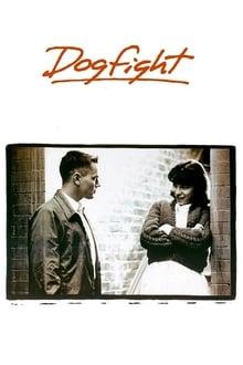 Image Dogfight 1991