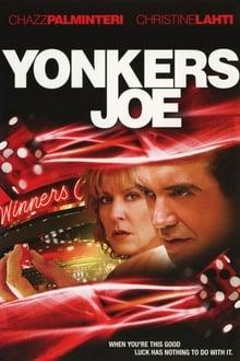 Image Yonkers Joe