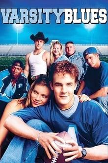 Voir American boys (1999) en streaming