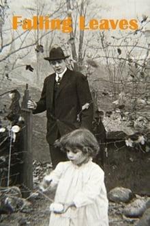 Falling Leaves (1912)