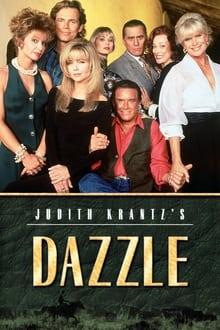 Image Dazzle