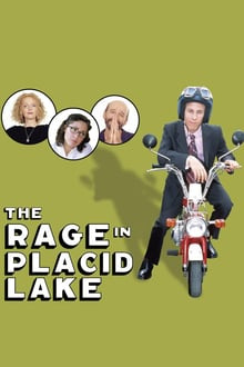 Image The Rage in Placid Lake