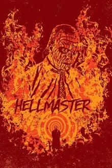 Image Hellmaster