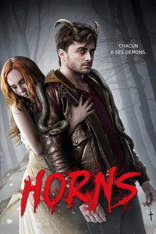 Image Horns