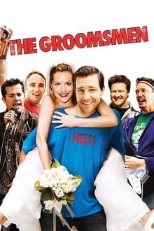 Image Petit mariage entre amis