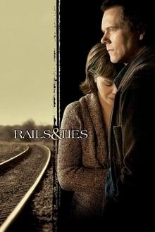 Image Rails & Ties