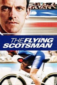 Image L'écossais volant