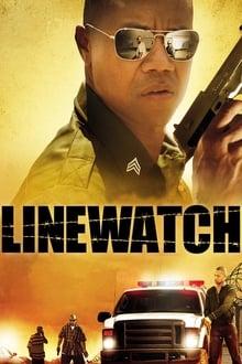 Image Linewatch
