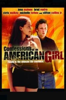 Image American Girl