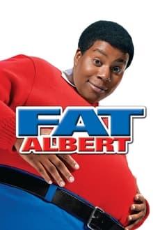 Image Fat Albert