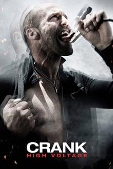 image Hyper Tension 2