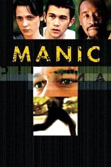 Image Manic