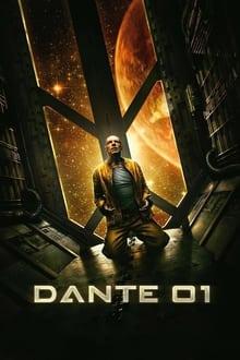 Image Dante 01