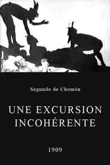 Une excursion incohérente (1909)