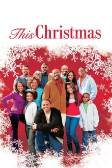 Image This Christmas