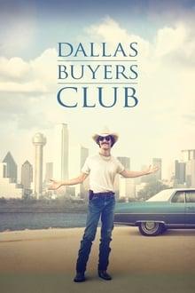 Image Dallas Buyers Club 2013