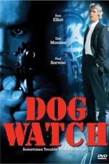 Image Dog Watch