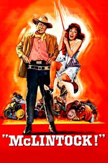 image Le Grand McLintock