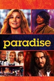 Image Paradise