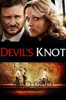Image Les 3 crimes de West Memphis