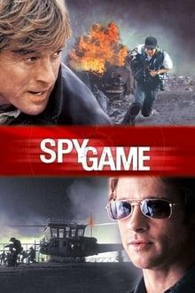 Image Spy game, jeu d'espions