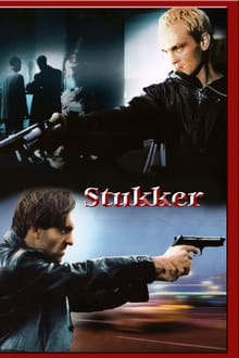Image Shooters 2002