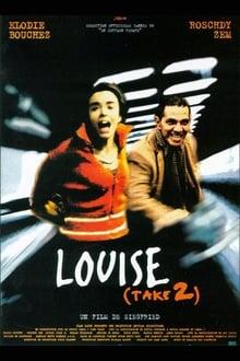 Image Louise (Take 2)