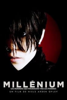 Image Millénium 2009