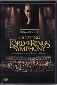 Creating the Lord of the Rings Symphony series tv