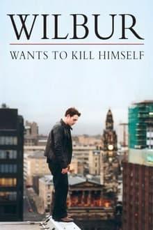 Image Wilbur begår selvmord