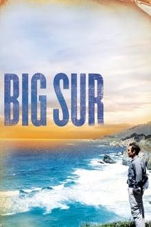Image Big Sur