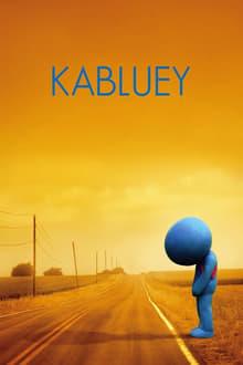 Image Kabluey