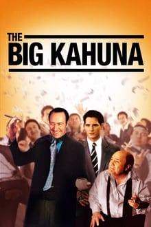 Image Le Grand Kahuna