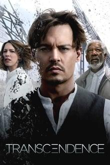 Image Transcendance