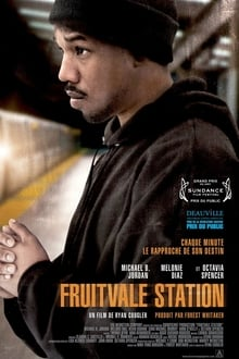 Image Fruitvale Station
