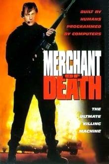 Image Merchant of Death