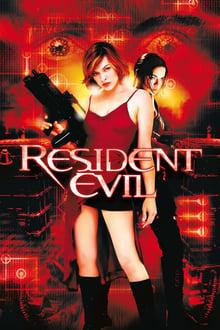 Image Resident Evil
