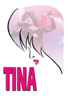 Image Tina