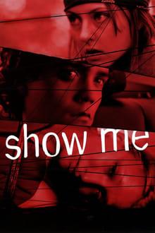 Image Show Me
