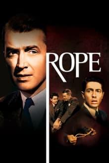 La Corde (1948)