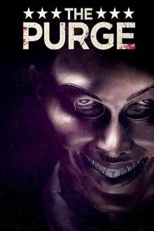 Image American Nightmare