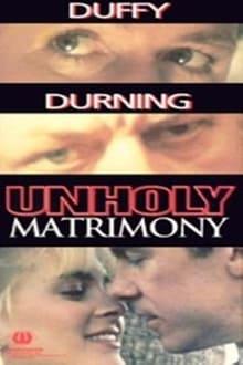 Image Unholy Matrimony