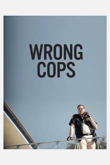 Image Wrong Cops